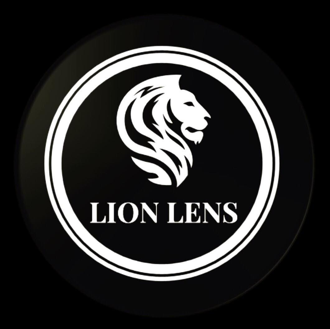 Lion Lens