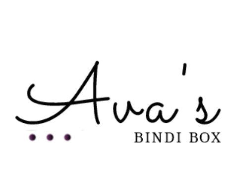 avas-bindi-box